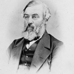 Adelaide Book Society : E.J.F. Crawford