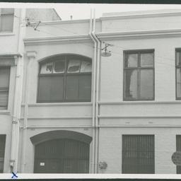 Gresham Street, Adelaide