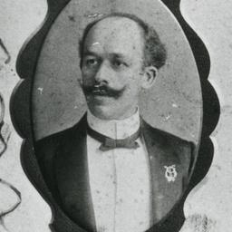 H. Heinicke