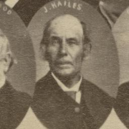 South Australian pioneers [mosaic]