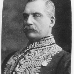 George Ruthven Le Hunte