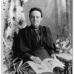 Alice Dowty