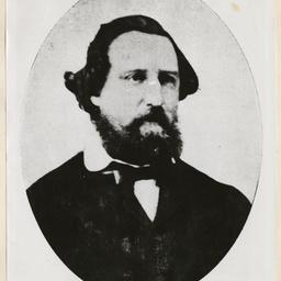 John Frederick Haigh