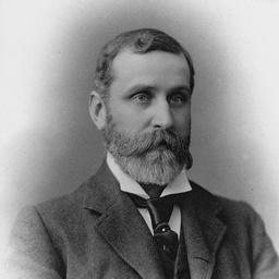 Adelaide Book Society : W.A. Giles