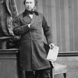 Adelaide Book Society : A.L. Elder