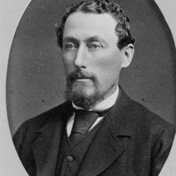 Adelaide Book Society : Henry Scott