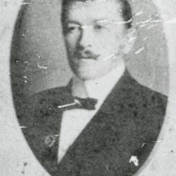 E. Metz