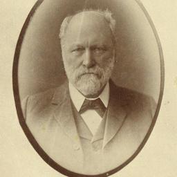 John Brodie Spence