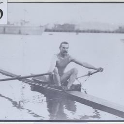Port Adelaide Rowing Club Life Members