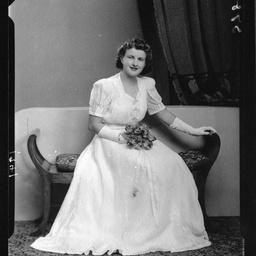 Miss R. Rogers