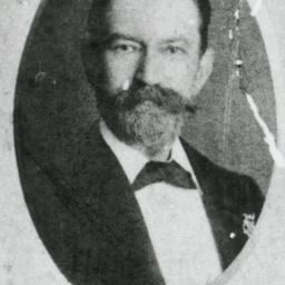 G. Baumann