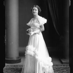 Miss L. Higgenbottom