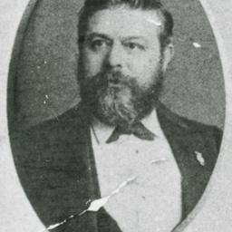 E. Behrndt