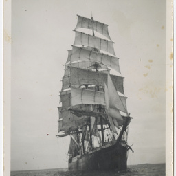 Shipping in South Australia