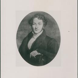 KELLY, Alexander Charles (1811–1877) - 1840s emigration related work
