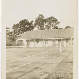 Mount William Station, Victoria
