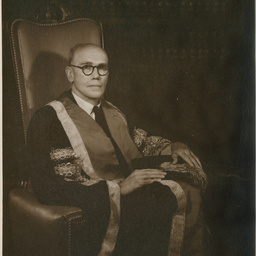 Constantine De Crespigny