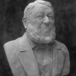 Sir Henry Ayers