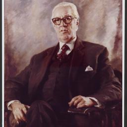 Sir Norman Giles