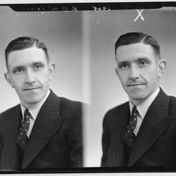 R.B. McLean