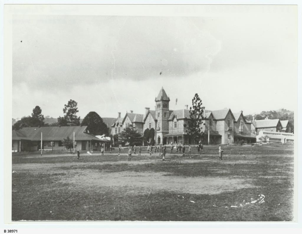 Scotch College, Torrens Park