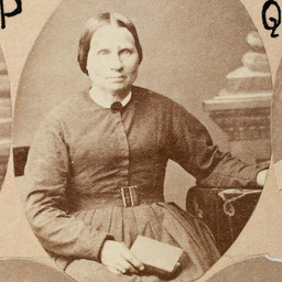 Group of [women] Old Colonists : Stead