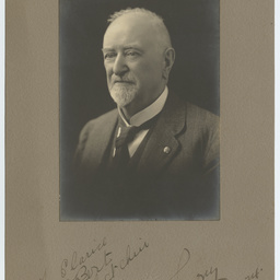 Alfred Searcy