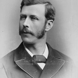Adelaide Book Society : M.J. Symons