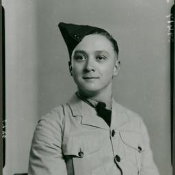 J.H. Edwards