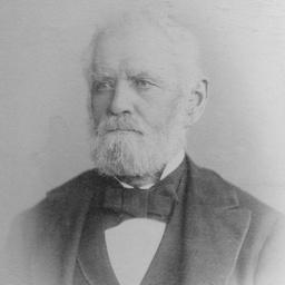 South Australian Company: Alfred Swaine