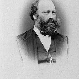 Adelaide Book Society : John B. Spence