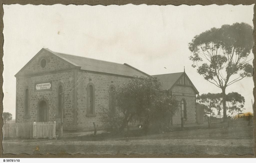 Album containing views of Maitland