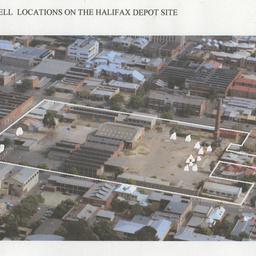 Messenger press views of adelaide its commercial and for 129 north terrace adelaide