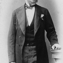 Adelaide Book Society : S. Tomkinson