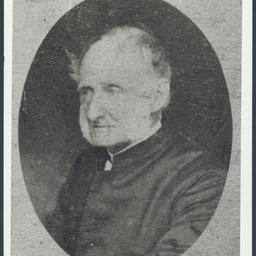 Thomas Lenox Napier Sturt