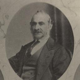 Judah Moss Solomon
