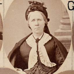 Group of [women] Old Colonists : Sullivan