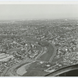 Photos taken by Messenger Press of government, business and residential sites in the north-eastern suburbs of Adelaide