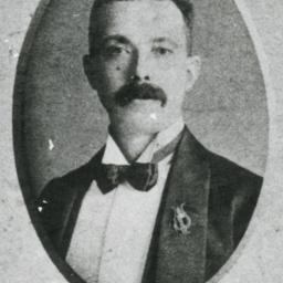 C. Eimer