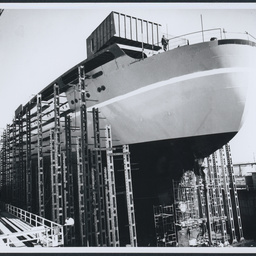 Whyalla Shipyards