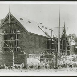 Woodville Primary School