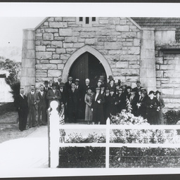 Strathalbyn Find State Library Of South Australia