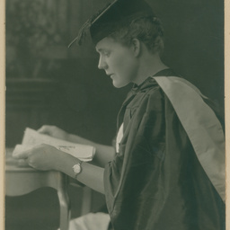 Olga G. Mawby