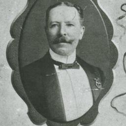 F. Basse
