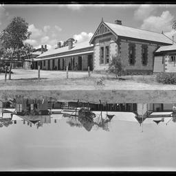 Kalyra Sanatorium