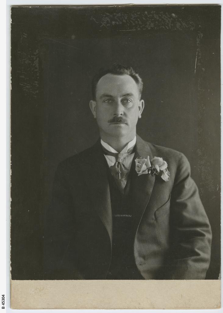 L. C. Hunkin