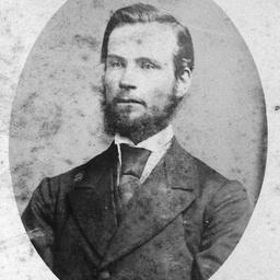 George Sandison