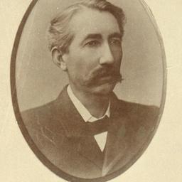 John Greeley Jenkins