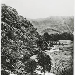 Selected photos taken by Henry Hammond Tilbrook