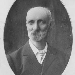 James McGilchrist